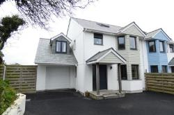 Detached House For Sale  Helston Cornwall TR12