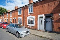 Terraced House For Sale  Northampton Northamptonshire NN5