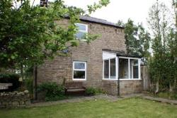 Detached House For Sale  Haltwhistle Northumberland NE49