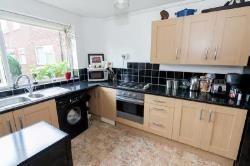 Flat For Sale  Altrincham Cheshire WA15