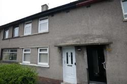 Terraced House For Sale  Greenock Inverclyde PA15