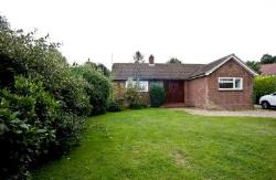 Other For Sale  COLCHESTER Essex CO6
