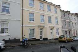 Flat For Sale  Plymouth Devon PL21