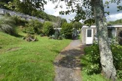 Other For Sale  Looe Cornwall PL13