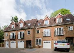 Other For Sale  Whyteleafe Surrey CR3