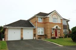 Detached House For Sale  Felton Morpeth Northumberland NE65