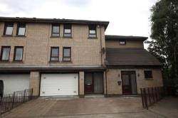 Detached House For Sale  Glasgow Glasgow City G51