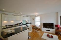Flat For Sale  Plymouth Devon PL1