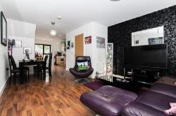 Other For Sale  Salford Greater Manchester M5
