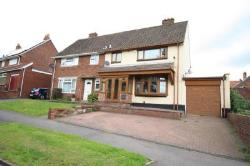 Detached House For Sale  Walsall West Midlands WS2