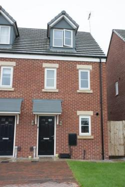 Detached House For Sale  Leeds West Yorkshire LS14