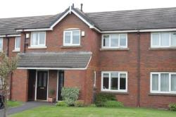 Terraced House For Sale  St Annes on sea Lancashire FY8