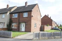 Terraced House For Sale  Ellesmere Port Cheshire CH66