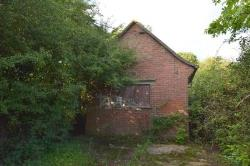 Detached House For Sale  Padbury Buckinghamshire MK18