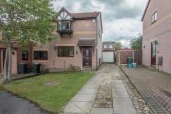 Detached House For Sale  Maltby South Yorkshire S66