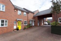 Flat For Sale  Weston Crewe Cheshire CW2