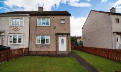 Detached House For Sale  Glasgow Lanarkshire G71