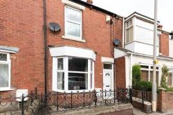 Terraced House For Sale  Houghton Le Spring Durham DH4
