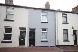 Terraced House For Sale  Barrow in Furness Cumbria LA14