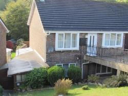 Detached House For Sale  Waterlooville Hampshire PO8