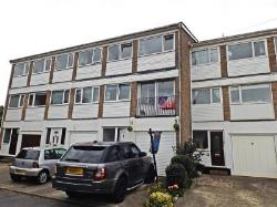 Terraced House For Sale  Holland-On-Sea Essex CO15