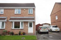 Detached House For Sale  Ryhill West Yorkshire WF4