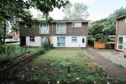 Flat For Sale  Newport Gwent NP18