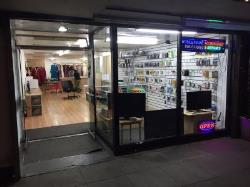 Commercial - Other To Let  Croydon Surrey CR0