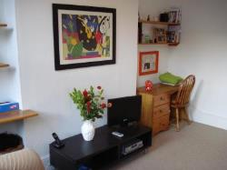 Flat To Let  Highgate Greater London N6