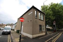Detached House For Sale  London Greater London E13