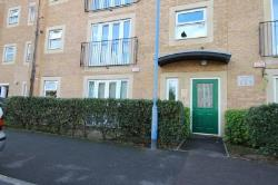 Flat For Sale  Isleworth Middlesex TW7