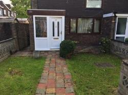 Terraced House For Sale  Abbey Wood Greater London SE2