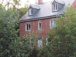 Detached House For Sale  Bovey tracey Devon TQ13
