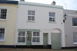 Terraced House For Sale  PLymouth Devon PL7