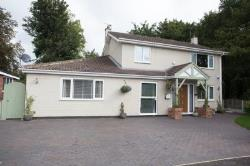 Detached House For Sale  Airmyn East Riding of Yorkshire DN14