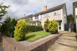 Detached House For Sale  Upminster Essex RM14