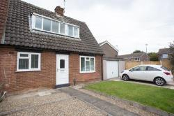 Terraced House For Sale  Wetherby North Yorkshire LS22