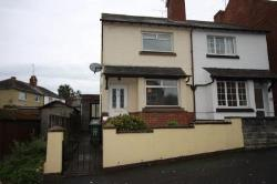 Detached House For Sale  Kidderminster Worcestershire DY11