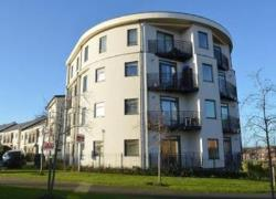Flat For Sale  Coventry Warwickshire CV3