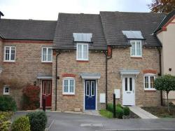 Terraced House To Let  Salisbury Wiltshire SP2