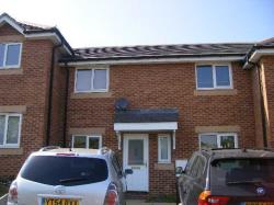 Terraced House For Sale  South Yorkshire South Yorkshire S9
