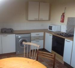 Room To Let  South Yorkshire South Yorkshire S10