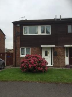 Room To Let  South Yorkshire South Yorkshire S9
