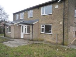 Detached House To Let  South Yorkshire South Yorkshire S9