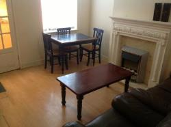 Room To Let  South Yorkshire South Yorkshire S2