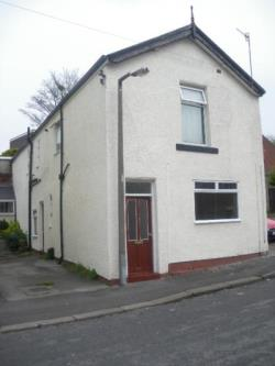 Flat To Let  South Yorkshire South Yorkshire S2