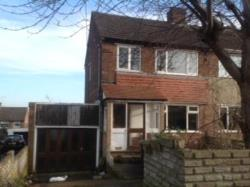 Semi Detached House For Sale  South Yorkshire South Yorkshire S13