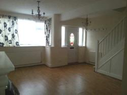 Semi Detached House To Let  South Yorkshire South Yorkshire S9