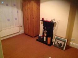 Terraced House To Let  South Yorkshire South Yorkshire S26