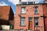 Terraced House For Sale   West Yorkshire LS9